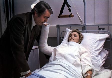La malédiction - un film de Richard Donner (1976)