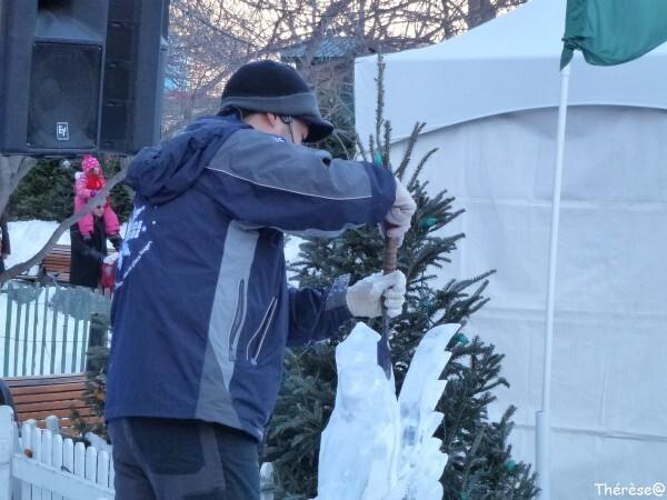 Ottawa sculpture sur glace (30)