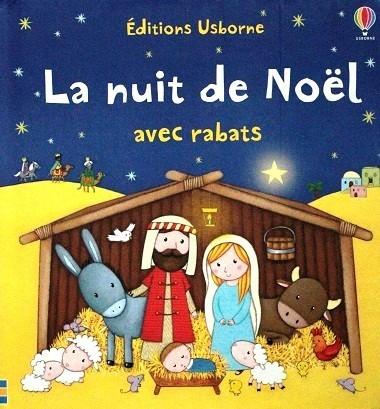La-nuit-de-Noel-avec-rabats-1.JPG
