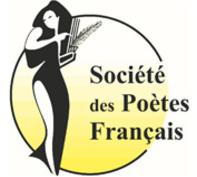 Espace culturel SPF