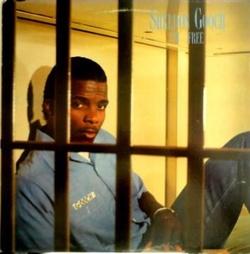 Sheldon Gooch - I'm Free - Complete LP