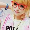 So Yoon
