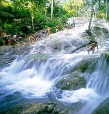 dunns_river_s
