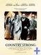 country strong affiche
