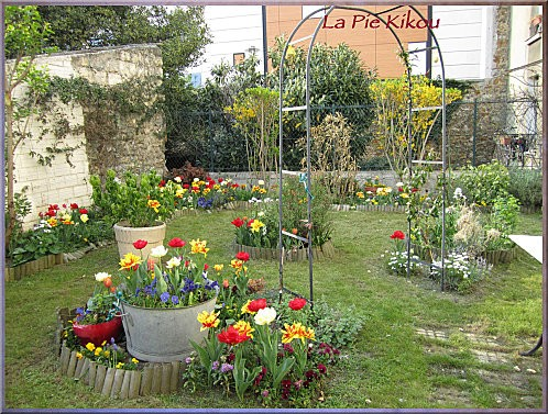 jardin2012