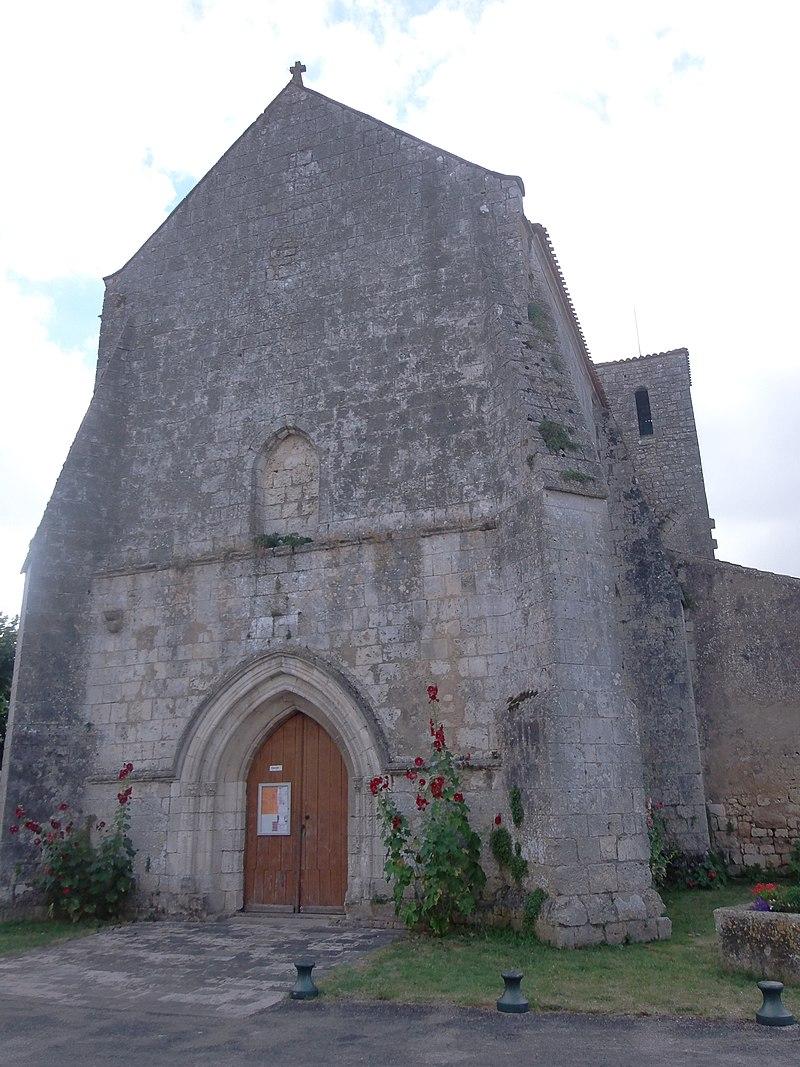 Église Notre-Dame de Nancras (Charente-Maritime) 2016b.jpg