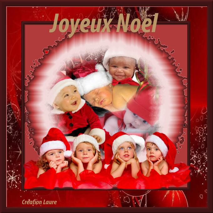 Un peu de Noel