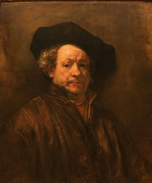 Rembrandt.Self%2520Portrait%252C%2520.jpg