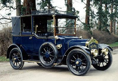 Blog de colinearcenciel :BIENVENUE DANS MON MONDE MUSICAL, CHARMES ET DANSES 1912 - LES ANNEES FOLLES