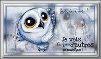 Création Lady Bird