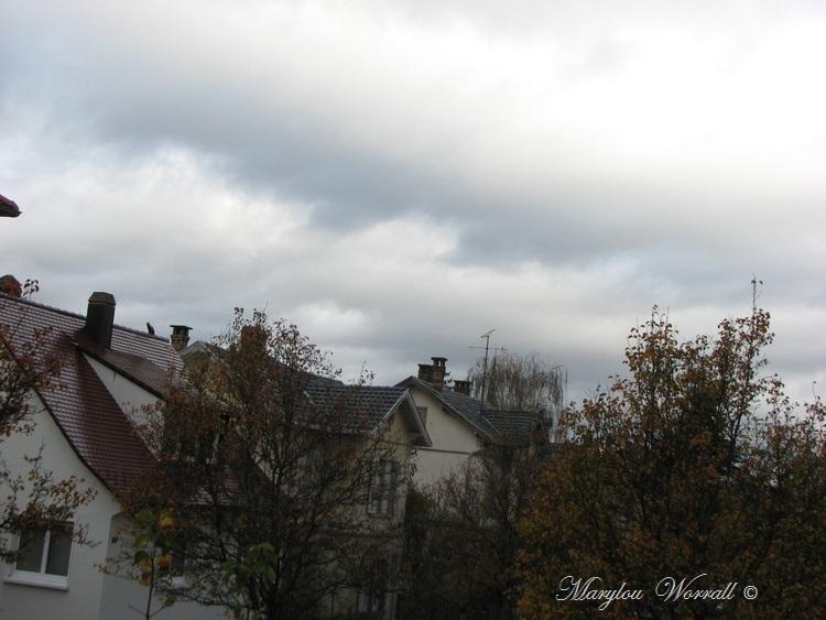 Ciel d'Alsace 487
