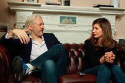 Fin de partie pour Assange ? (Der Freitag)