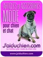 Parfum à la vanille - Jaiduchien.com