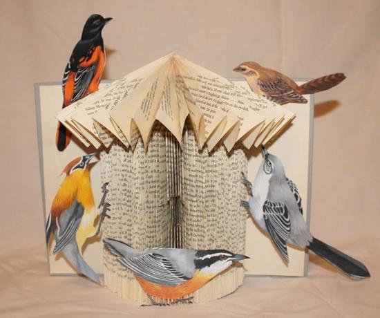 livres-sculptes58