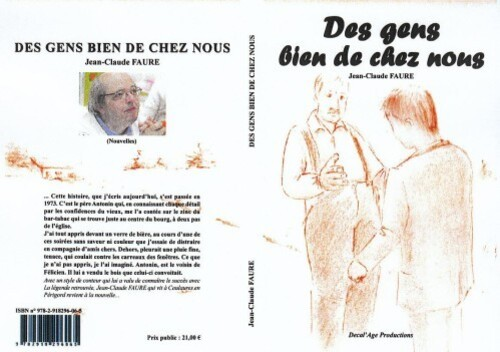 Couverture over-blog Faure