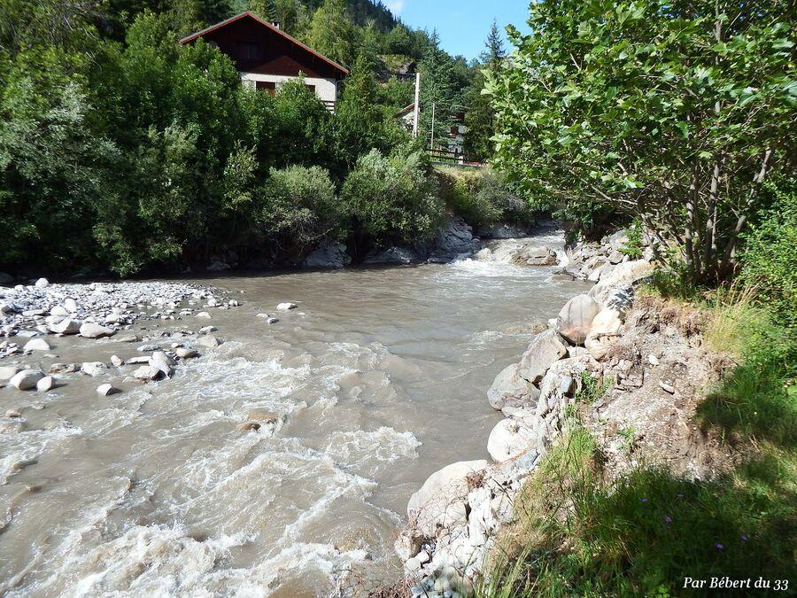 Colmar des Alpes dept 04 (3)