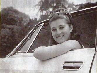 """Juin 1966 : Série """"Moins 20"""" en 3 tenues"""