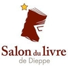 salon dieppe