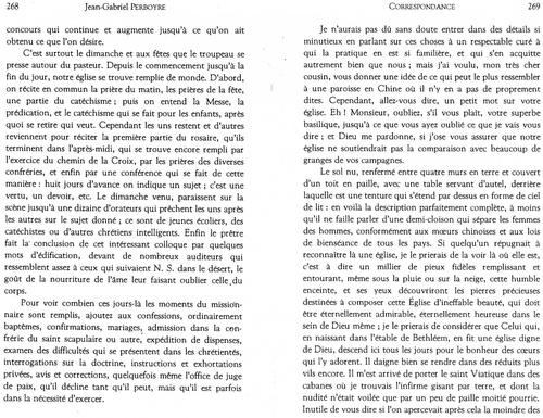 Le Chanoine Pierre CAVIOLE, curé de Catus