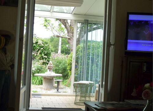 La ronde de Careli : de ma fenêtre..