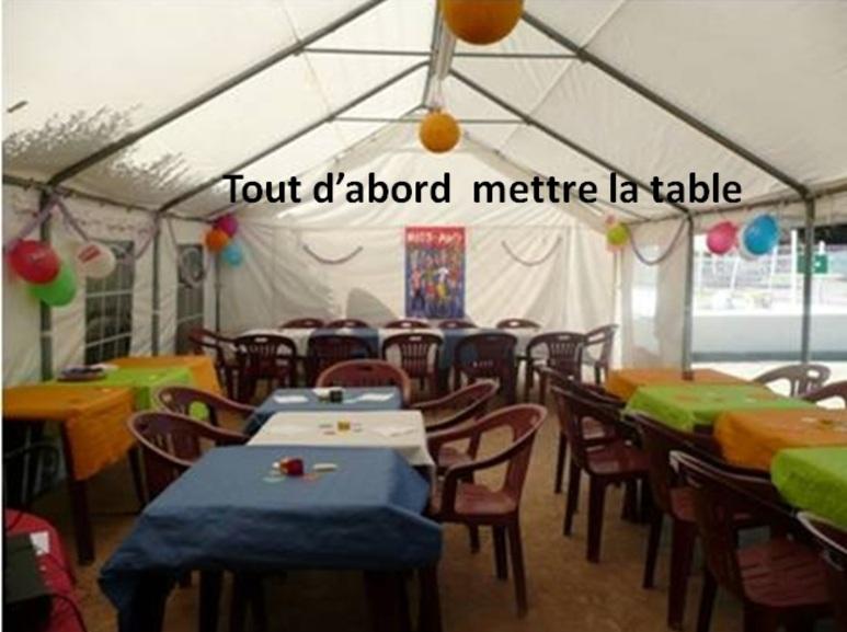 Brèves de comptoir à Breteuil sur Iton