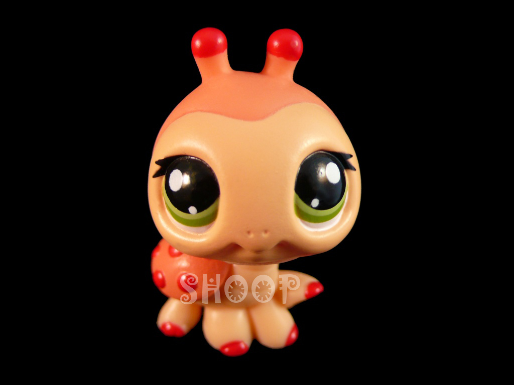LPS 2416