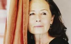 Quand je demande à ceux que je rencontre de me parler d''eux-mêmes - Christiane Singer