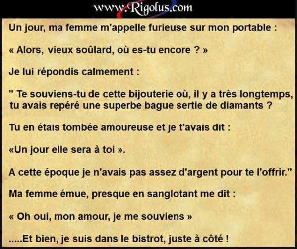 4086_la_femme_furieuse_contre_son_homme.jpg