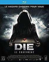 Die--Le-chatiment-.jpg