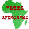 terreafricaine