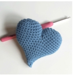 tuto_crochet1