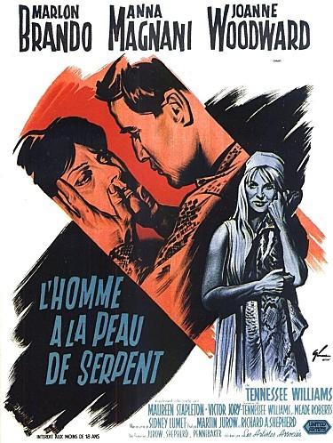 HOMME-A-LA-PEAU-DE-SERPENT-copie-1.jpg