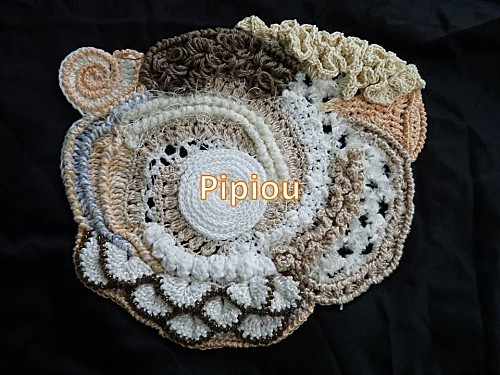spirale-24.10.jpg