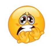 les émotions en classe - tout un programme - article 3/3 par @fannie325