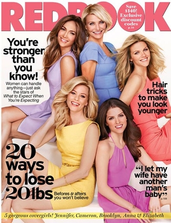 what-not-to-expect-redbook-0612- (4)