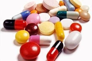 Flore intestinale : attention aux antibiotiques !