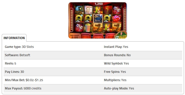 cool cat casino free spins