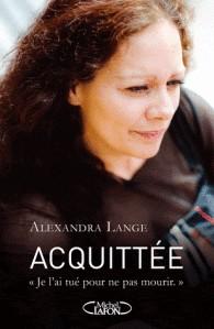 Acquittee-Alexandra-Lange.gif
