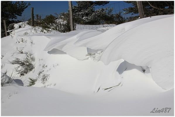 Neige-4332-vagues-neige.jpg
