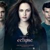 Eclipse wallpaper 02