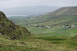 Vues du Kerry - Irlande 2011 004