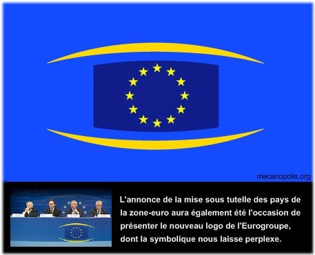 eurogroupe