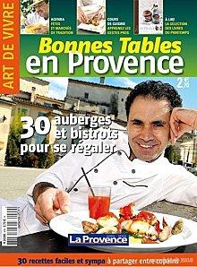 Bonnes_Tables.jpg