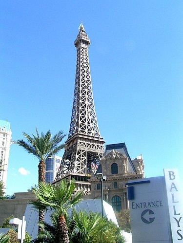 Las-Vegas--paris-111-.JPG