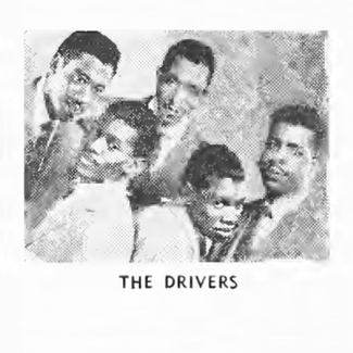 The Drivers (1)