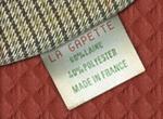 * MUSIQUE * Au Bistrot des Comptines - La Gâpette