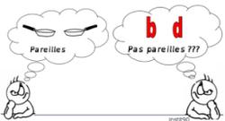 Ressources autour du langage écrit