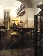 Restaurants : les mieux notés