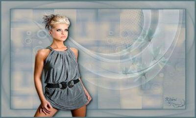 Agnieszka képek 2