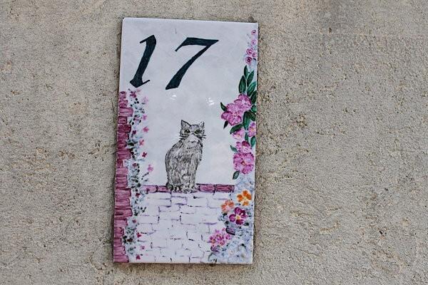 plaque de rue-24-
